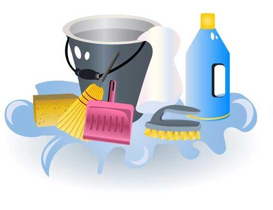 Personal para servicios de limpieza en mexico personal - Limpieza en casas ...